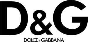 Dolce__and__Gabbana-logo-5563F6AF1F-seeklogo.com