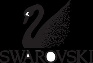 swarovski-logo-F95E057943-seeklogo.com
